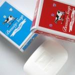 意外と知らない牛乳石鹸の良い所まとめ その6★